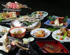 fuefukigawa-food.png