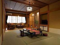 fuefukigawa-room.png