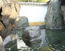 fuefukigawa-roten.png