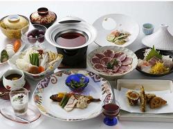 fujinoyayutei-food.png