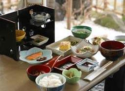 fujinoyayutei-food2.png