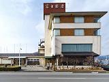 fujinoyayutei-outlook1.png