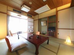 fujinoyayutei-room.png