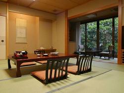 fujinoyayutei-room2.png