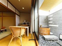 fujinoyayutei-roomroten1.png