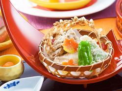 fujiyahotel-food2.png