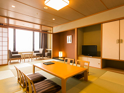 fujiyahotel-room.png