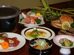 hakusen-food.png