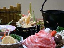 hakusen-food2.png