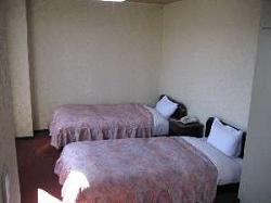 hakusen-room2.png