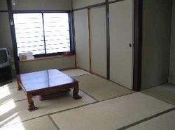 hakusen-room3.png