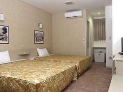 hatagoya-room1.png