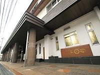 heian-entrance.png