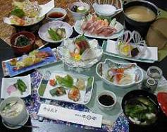 heian-food.png