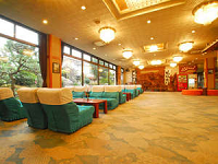 heian-lobby.png