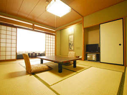 heian-room.png