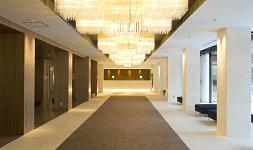 hotelfuji-entrance.png