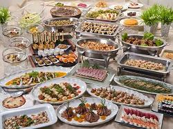 hotelfuji-food.png