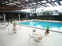hotelfuji-pool.png
