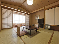hotelfuji-room.png