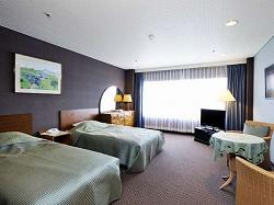hotelfuji-room2.png