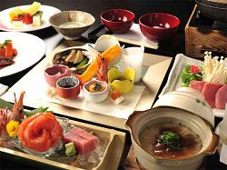 hotelhatta-food.png