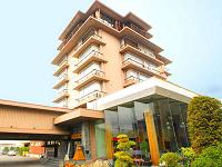 hotelhatta-outlook.png