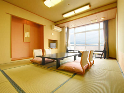 hotelhatta-room.png