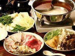 hotelheisei-food.png