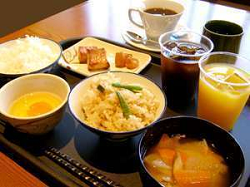 hotelheisei-food2.png