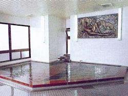 hotelheisei-furo.png