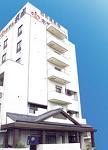 hotelheisei-outlook.png
