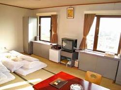hotelheisei-room.png