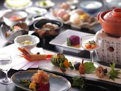 hotelkasugai-food wa.png