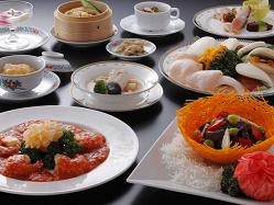 hotelkasugai-food2.png