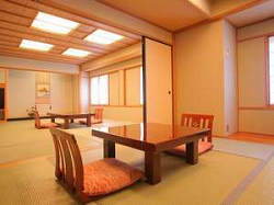 hotelkasugai-room.png