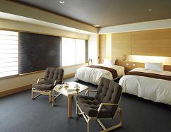 hotelkasugai-room2.png