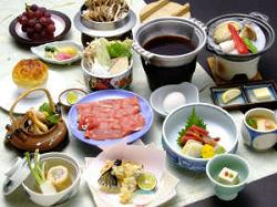 isawajobanhotel-food.png