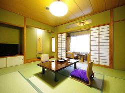 isawajobanhotel-room.png