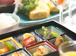 itoyanagi-food2 asa.png