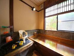 itoyanagi-furo kashikiri.png