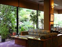itoyanagi-lobby.png