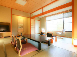 itoyanagi-room.png