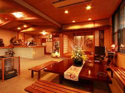 iwashita-lobby.png