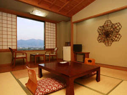 iwashita-room.png
