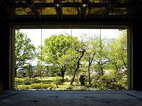 jobanhotel-garden.png