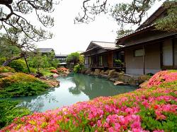 jobanhotel-garden2.png