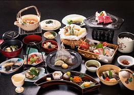 kagetsu-food.png
