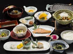 kagetsu-food2 asa.png