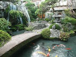 kagetsu-garden.png